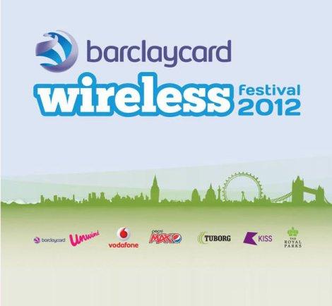 wireless-2012_header_crop